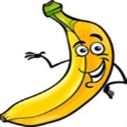患有胃溃疡的人吃什么水果好