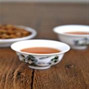 喝茶水治便秘嗎