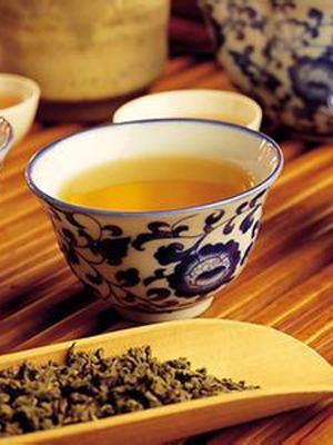 急性腸胃炎可以喝茶嗎?