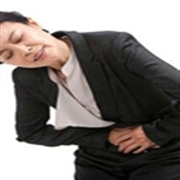 头孢呋辛酯可以用于肠胃炎吗?