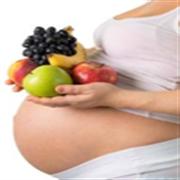孕妇如何预防妊娠高血压?
