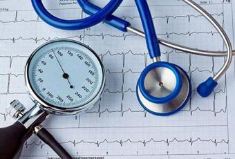 高血壓冠心病怎么辦好