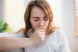 肺心病会引起脸上长黑斑吗