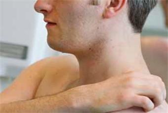 慢性皮炎的症状有哪些