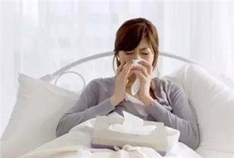 风寒感冒症状具体有哪些