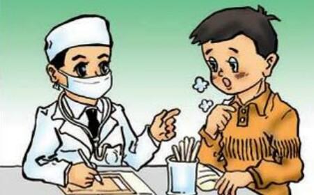 气管炎会出现什么样的症状呢