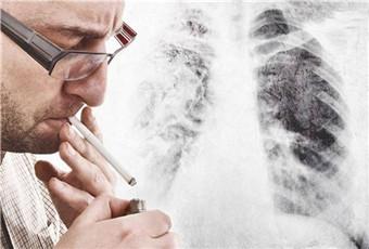 气管炎的症状是什么呢