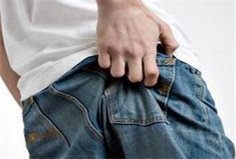 大腿内侧股癣要怎么治疗