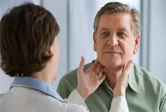 急性化脓性扁桃体炎是什么