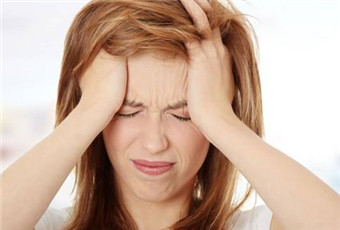 毛囊炎会传染吗