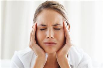 伤风感冒的症状有什么呢