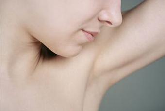 腋臭用什么药治疗呢