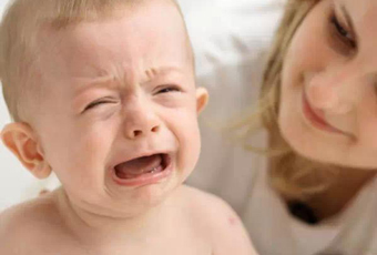 宝宝皮肤过敏症状是什么 怎么办