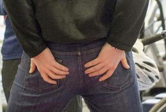 股癣的症状是什么呢
