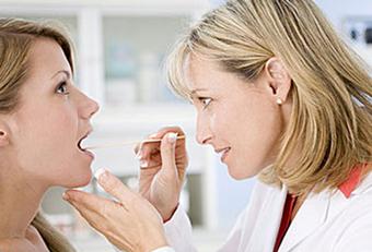 慢性咽喉炎需要怎么治疗