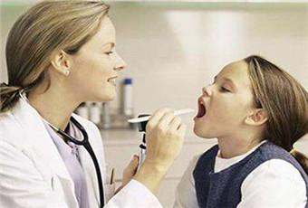 喉炎的治疗方法是什么呢