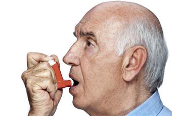 治疗支气管炎偏方都有哪些