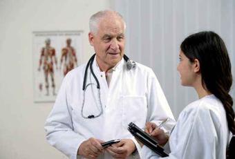 胸膜炎会传染吗
