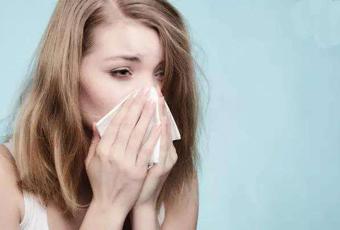 得了鼻炎的症状有哪些