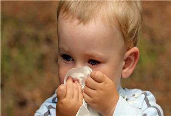 儿童过敏性鼻炎症状有哪些 怎么预防