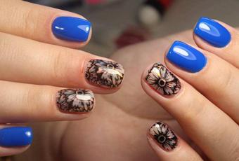 治疗灰指甲民间偏方有哪些