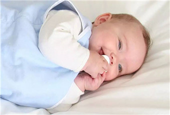 小孩睡觉出汗怎么治疗
