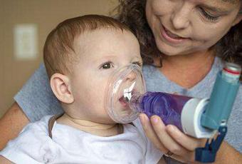 过敏性哮喘症状有哪些呢