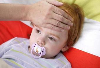 小儿肺炎症状是什么呢