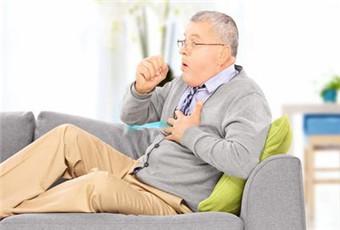 慢性支气管炎吃什么药呢