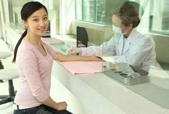 妇科常规检查和孕前检查有什么不同