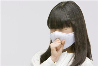 咳嗽吃什么药