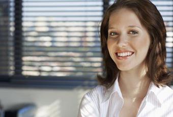 轻微宫颈炎症怎么调养
