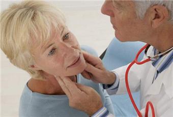 治疗咽炎的最快方法有什么