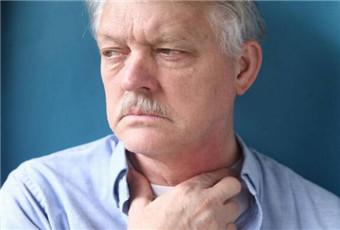 咽炎的食疗方法是什么