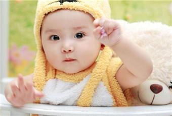 治疗婴儿湿疹小妙招有什么