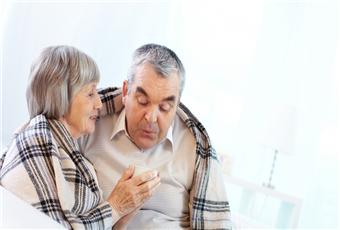 肺心病护理常规有哪些 生活上要注意什么
