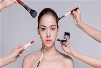 化妆品中的美白成分有哪些 有替代品吗