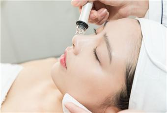 皮肤过敏脱敏治疗方法有哪些