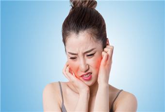皮肤过敏饮食注意事项有哪些