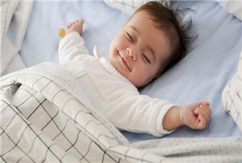 婴儿气管炎如何治疗