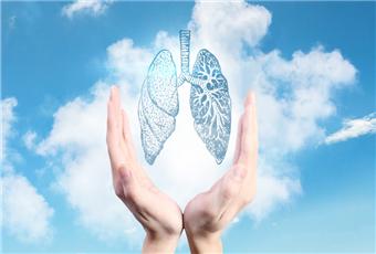 肺部感染是肺炎吗 如何检查确诊