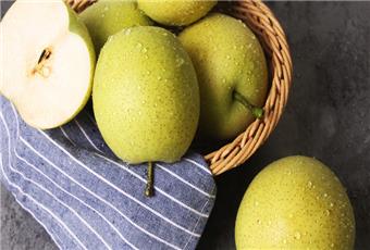 肺炎吃什么水果最好 怎样做好