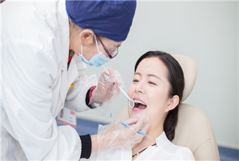 口腔疱疹治疗方法有什么呢