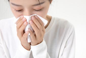 鼻窦炎最好治疗方法是什么