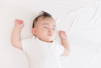 小儿重症肺炎的护理方法有哪些 治疗方法有哪些