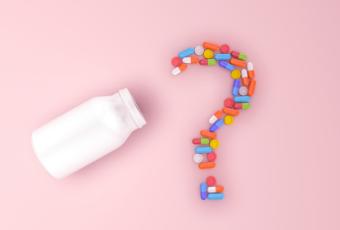 什么药治湿疹最好呢