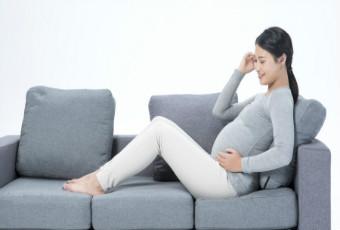 孕妇感冒流鼻涕什么办法管用