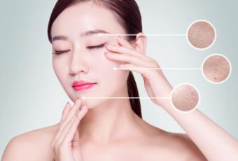 季节性皮肤过敏怎么回事呢