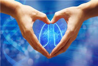治肺心病的药有哪些