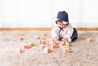 宝宝感冒气管炎怎么治